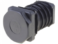 4x NDA.Q-30-M22X30 Stopper L30mm