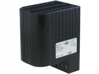 1x 06010.0-00 Semiconductor heater