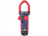 1x BM089 Digital clamp meter