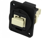 CP30216X Coupler SC/PC FT multi