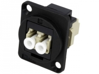 CP30214 Coupler SC/PC FT single