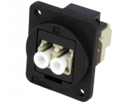 CP30214X Coupler SC/PC FT multi