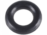 10x FIX-OR-2 O-ring gasket Body