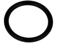 10x FIX-OR-7.9 O-ring gasket Body