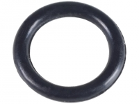 10x FIX-OR-5 O-ring gasket Body