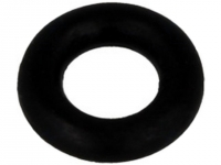 10x FIX-OR-3.6 O-ring gasket Body