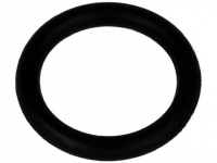 10x FIX-OR-11 O-ring gasket Body