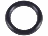 10x FIX-OR-2.7 O-ring gasket Body