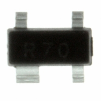 SR70.TCT Diode transil array