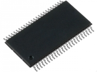 74VCX163245MTD IC digital 3-state