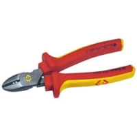 CK-431019 Pliers insulated side
