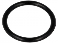 10x HELU-90264 O-ring gasket Body