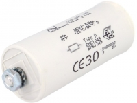 C3B2AC55300B20K Capacitor for