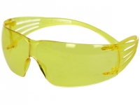 3M-GLASSES-B Safety spectacles