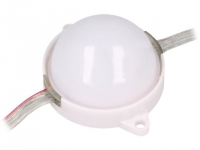 HC-F12V-F50-3L Module LED No.of