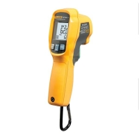 FLK-62MAX+ Infra-red thermometer