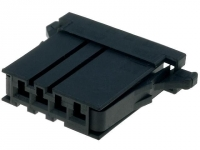 1-178288-4 Connector wire-board