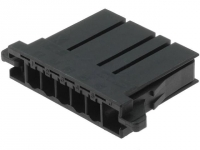 1-178288-5 Connector wire-board