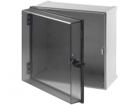 CABPC303018T3B Enclosure wall