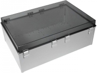 CABPC604022T Enclosure wall