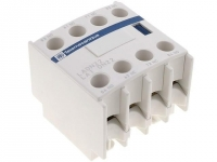 LADN40 Auxiliary contacts Series