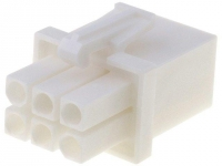 794895-1 Connector wire-board