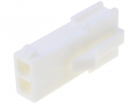 794896-1 Connector wire-board