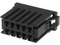 178289-5 Connector wire-board