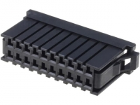178289-8 Connector wire-board