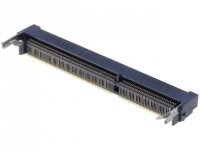 122A-80A00 Connector DDR3
