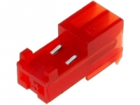 10x 3-643813-2 Connector