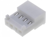 10x 3-643814-4 Connector