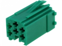 331441-2 Connector housing plug