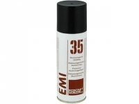 35/200 Protective coating brown