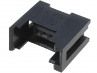 37203-62B3-003 Connector