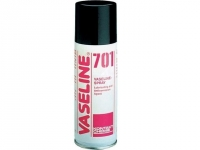 701/200 Oil white vaseline spray can 200ml