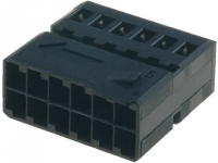 770010 Connector housing plug