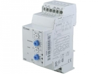 84870700 Level monitoring relay