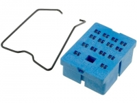 94.14 Socket PIN14 10A 250VAC