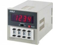 A-AH5CK-100-240 Counter