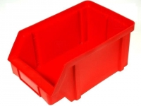 A.PM1 Container workshop red