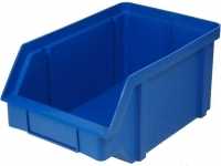 A.PM1-N Container workshop blue