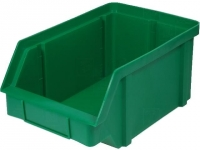 A.PM1-Z Container workshop green