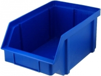 A.PM2-N Container workshop blue