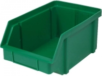 A.PM2-Z Container workshop green