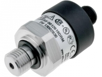 A106BG325HD1Z Transducer Range of