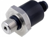 A106BG525HB1Z Transducer Range of
