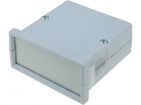 ABS-61PC Enclosure panel X72mm