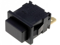AE-H8300ABAAA Switch push-button