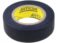 ANC-160-19-10M Braid cloth black